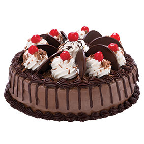 Black Forest Cake Baskin Robbins Australia