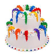 tieredcakes_whitebg_celebration_w9