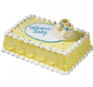 baby_bootie_keepsake_cake_full_size_uploaded