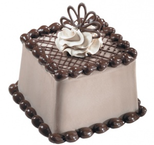 chocolate_fantasy_cake_full_size_uploaded