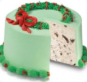 Cake Gallery - Baskin-Robbins  Australia