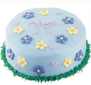 mothers_day_hearts_and_flowers_cakefull_size_uploaded