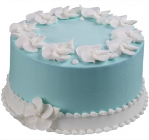 petals_and_pearls_cake_full_size_uploaded