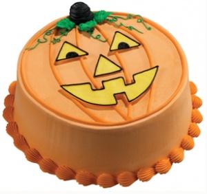 pumpkin_face_cake_full_size_uploaded