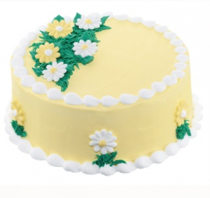 spring_daisy_cake_full_size_uploaded