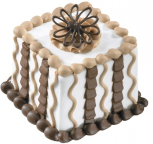 striped_fantasy_cake_full_size_uploaded_1